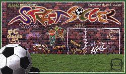 StreetSoccer